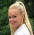 Lucie Hadašová