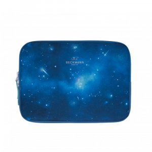 "Obal na tablet 12,9"" Galaxy BECKMANN"